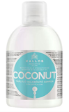 Изображение KALLOS COCONUT SHAMPOO 1000 ML