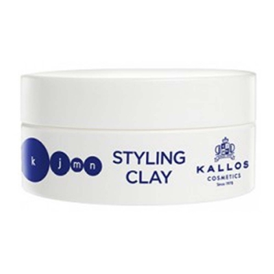 Picture of KALLOS STYLING CLAY 100 ML
