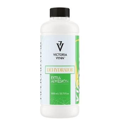 Picture of VICTORIA VYNN REMOVER DEHYDRATOE EXTRA 1000 ML