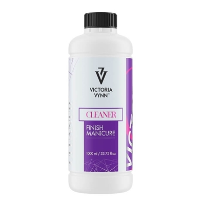 Picture of VICTORIA VYNN CLEANER FINISH MANICURE 1000 ML