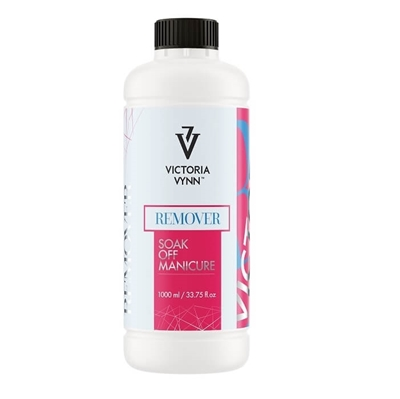 Picture of VICTORIA VYNN REMOVER SOAK OFF MANICURE 1000 ML