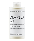 Show details for OLAPLEX NO 5 BOND MAITENANCE CONDITIONER 250 ML