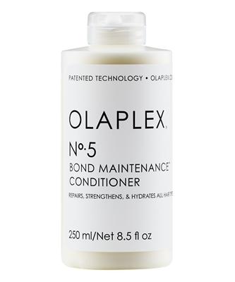 Picture of OLAPLEX NO 5 BOND MAITENANCE CONDITIONER 250 ML