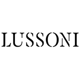 Picture for category LUSSONI