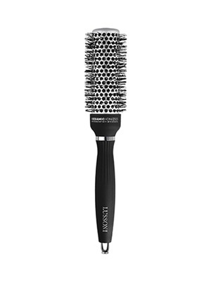 Picture of LUSSONI HOT VOLUME BRUSH 33MM