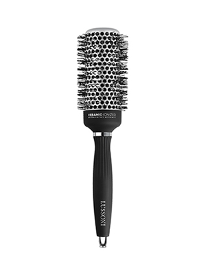 Picture of LUSSONI HOT VOLUME BRUSH 43MM