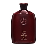 Показать информацию о ORIBE SHAMPOO FOR BEAUTIFUL COLOR 250ML