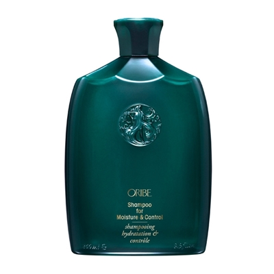 Picture of ORIBE SHAMPOO MOISTURE & CONTROL 250ML
