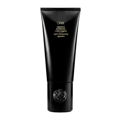 Picture of ORIBE SIGANTURE CONDITIONER 200ML