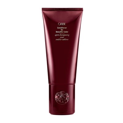 Picture of ORIBE CONDITIONER FOR BEAUTIFUL COLOR 200ML