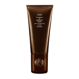 Показать информацию о ORIBE CONDICIONER FOR MAGNIFICENT VOLUME 200ML