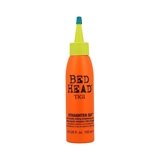 Show details for TIGI BED HEAD STRAIGHTEN OUT 120ML