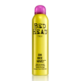 Show details for TIGI BED HEAD OH BEE HIVE 238ML