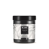 Show details for BLACK PROFESSSIONAL LINE BLANC VOLUME UP MASK 1000 ML