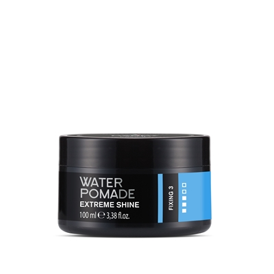 Picture of NIAMH DANDY WATER POMADE EXTREME SHINE 100ML
