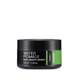 Picture of NIAMH DANDY WATER POMADE ANTI – GRAVITY EFFECT 100ML