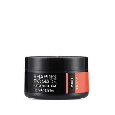Picture of NIAMH DANDY SHAPING POMADE  100ML