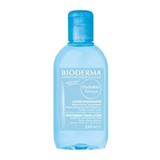 Show details for BIODERMA HYDRABIO LOTION TONIQUE 250ML