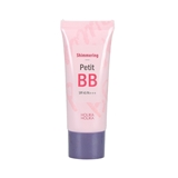 Show details for HOLIKA HOLIKA AQUA FRESH PETIT BB CREAM SPF25 30ML