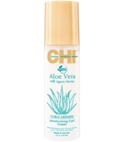 Показать информацию о CHI ALOE VERA CURLS DEFINED CREAM 147ml