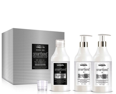 Picture of L`OREAL PROFESSIONNEL SMARTBOND