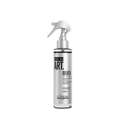 Picture of L`OREAL TECNI ART BEACH WAVES 150ML