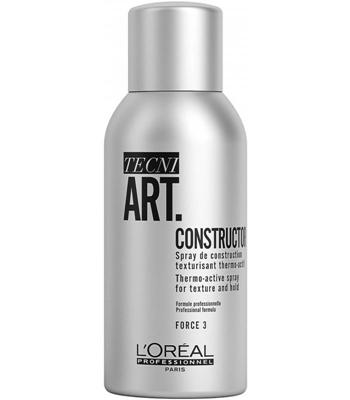Picture of L`Oreal Professionnel Tecni.art Constructor 150 ml