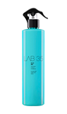 Picture of KALLOS LAB 35  BEACH MIST LEAVE-IN 300 ML