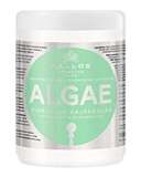 Show details for Kallos Algae Mask 1000ml