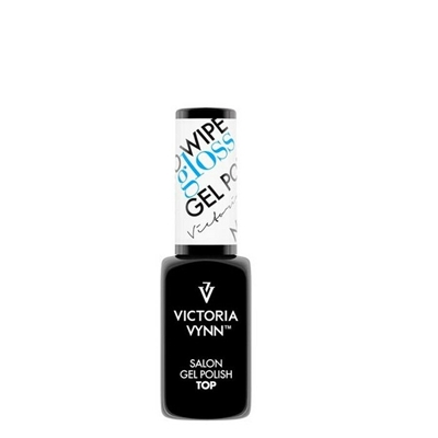 Picture of VICTORIA VYNN TOP NO WIPE GLOSS 8 ML
