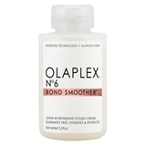 Показать информацию о OLAPLEX NO.6 BOND SMOOTHER 100 ML