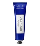 Show details for KEUNE 1922 BY J.M.KEUNE CLASSIC GEL 150ML