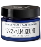 Show details for KEUNE 1922 BY J.M.KEUNE PREMIER PASTE 75ML