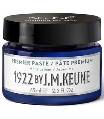 Picture of KEUNE 1922 BY J.M.KEUNE PREMIER PASTE 75ML