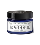 Показать информацию о KEUNE 1922 BY J.M.KEUNE BEARD BALM 75ML