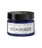 Показать информацию о KEUNE 1922 BY J.M.KEUNE WORLD-CLASS WAX 75ML