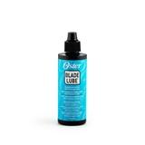 Picture of OSTER OIL 120ML IN SPRAY