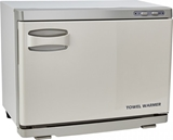 Picture of WARM COMFORT TOWEL WARMER
