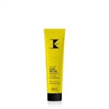 Show details for K TIME GLAM CURL ME ON 100 ml