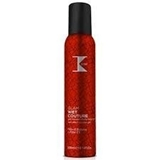 Показать информацию о K TIME GLAM WET COUTURE 300ml