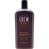 Show details for AMERICAN CREW DAILY SHAMPOO 1000ML