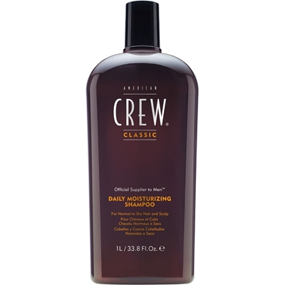 Picture of AMERICAN CREW DAILY SHAMPOO 1000ML
