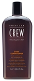 Show details for AMERICAN CREW DAILY CONDITIONER 1000ML