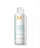 Показать информацию о MOROCCANOIL REPAIR CONDITIONER 250ML
