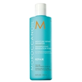Изображение MOROCCANOIL REPAIR SHAMPOO 250ML