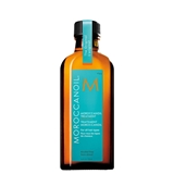 Показать информацию о MOROCCANOIL TREATMENT 100ML