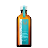 Show details for MOROCCANOIL TREATMNET LIGHT 100ML