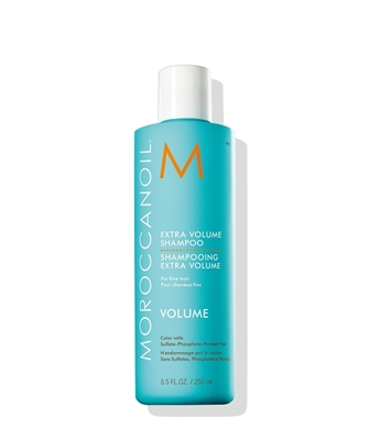 Picture of MOROCCANOIL VOLUME SHAMPOO 250ML
