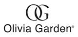 Picture for manufacturer OLIVIA GARDEN