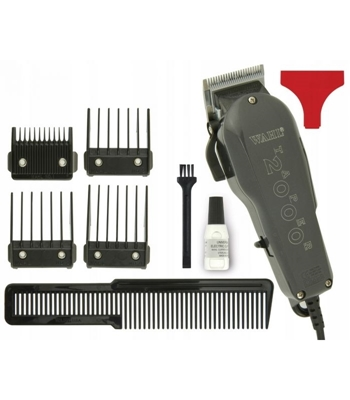 Picture of WAHL CLASSIC TAPER 2000 CLIPPER